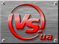 Автомобильный портал «Вирус Свободы», автомобильные новости